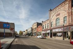 Best Indiana Small Town to Visit
