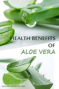 Do you Know Aloe Vera benefits? This article will look at the full scoop of the health benefits gained from Aloe Vera. What are these risks and Benefits.