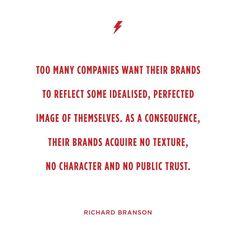 Branding. It's all about the character. Stay Braizen! #TakeNote #braizen #branding #packaging
