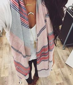 Shop gorgeous accessories from Stella & Dot using the link in my profile! You'll have access to the 50% off trunk show exclusive offers AND be entered in my Fall Collection Giveaway!