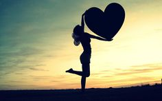 undefined Love Pics For Him Wallpapers (48 Wallpapers) | Adorable Wallpapers