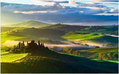 Tuscany Italy Landscape Wallpaper | tuscany italy landscape wallpaper 1080p, tuscany italy landscape wallpaper desktop, tuscany italy landscape wallpaper hd, tuscany italy landscape wallpaper iphone