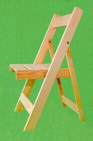 Wooden Folding Chairs, Folding Furniture, Cafe Chairs And Tables, Outdoor Chairs, Foldable Chairs, Wooden Art, Upholstered Chairs, Wood Design, Diy Woodworking