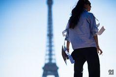 adamkatzsinding: Kelly Wong | Paris ( http://ift.tt/1hg0v5t )