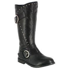 Harley-Davidson Women's Sapphire Fashion Boots