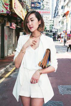 lovegold_chriselle_lim_wanderlust_hong_kong_asia_2