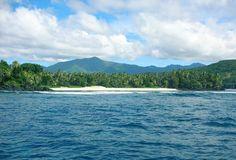 Tanna, Vanuatu