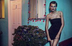 supertrash-spring-2014-campaign-bregje-heinen3