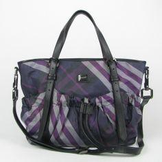 burberry+handbags | Burberry handbags