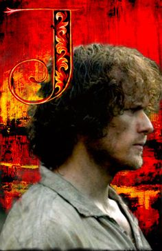 Jamie and the pain of Wentworth Prison, Ep 115