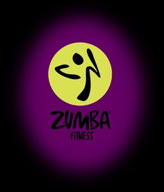Zumba rules!!!