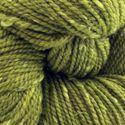 Arcadia  - the fiber co. Prachtige wol