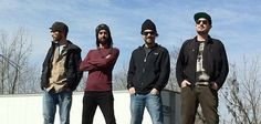 Enter for a shot at a pair of tickets to see Particle at The Southgate House Revival on January 15! http://cincy.mu/x373d