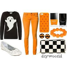 Outfitidee für Halloween ️ Read more at http://websta.me/p/836315708397566864_1136401901#vw1q8FTe1HLbqqJs.99
