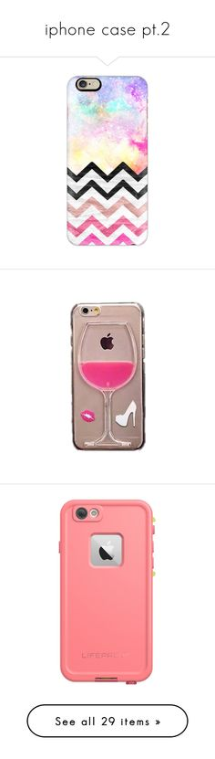 """""""iphone case pt.2"""" by bossqueen15 ❤ liked on Polyvore featuring accessories, tech accessories, iphone case, iphone cover case, wood iphone case, apple iphone case, galaxy iphone case, wooden iphone case, phones and electronics"""