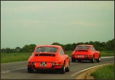Porsches 911 #porsche