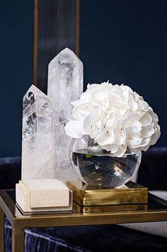 Classic Cool, LuxDeco Magazine, Luxury Interior Design Inspiration, Ideas & Trends