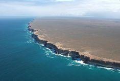 Nullarbor - Australia