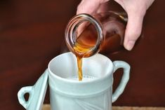 Amazing Spiced Chai Concentrate | Tasty Kitchen: A Happy Recipe Community!