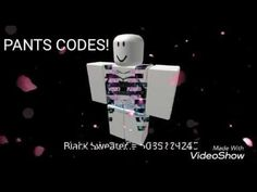 64 Best Roblox High School Codes Images Roblox Codes - id for roblox high school