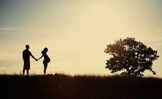 Schwamgerschaftsfotoshooting #Babybauch #Schwangerschaft #Inspiration By AmandaK{CelebrateLifePhotography} http://www.flickr.com/photos/amandakay/3617636286/