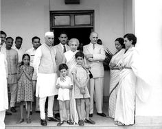 11 Facts You Didn't Know About Rajiv Gandhi..!!