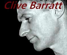 Check out Clive Barratt on http://music.cbc.ca/cbcsearchlight/?id=286403