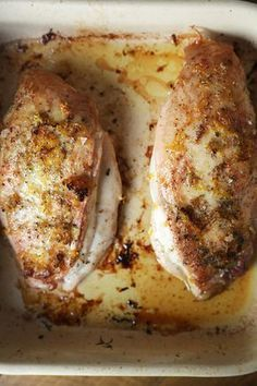 Healthy Yummy Chicken Recipes is One Of Liked Of Numerous Persons Round the World. Besides Easy to Produce and Great Taste, This Healthy Yummy Chicken Recipes Also Healthy Indeed. Yummy Chicken Recipes, Chicken Flavors, Easy Recipes, Roasted Chicken Breast, Grilled Chicken, Lemon Pepper Chicken, Popsugar Food, Chicken Stuffed Peppers, Easy Healthy Dinners