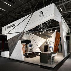 ALUCOBOND® Deutschland - Faszination Fassade