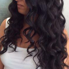 #onde #movimento #hair #style #degradejoelle #alternativemodacapelli #viadomodossola #torino