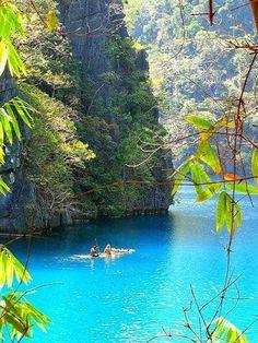 Google+Бирюзовый рай-бали