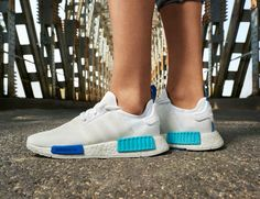 Adidas Originals NMD Runner