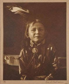Native American Indian Pictures: Photographic Gallery of Osage Sioux Children and Babies Native American Children, Native American Images, Native American Tribes, Indian Tribes, Native Indian, Osage Indians, Indian Pictures, Nativity, Babies