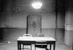 Interrogation room at night (14)