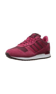 more photos 93162 4c5b8 Amazon.com   adidas Originals Women s ZX 700 W Fashion Sneaker   Fashion  Sneakers