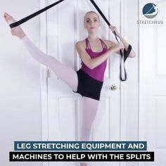 Back Flexibility Stretches, Flexibility Dance, Dance Stretches, Flexibility Training, Increase Flexibility, Stretching, Gymnastics Videos, Gymnastics Workout, Karate