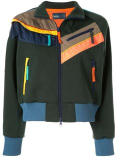 Nike Sportswear Tech Wool Destroyer Jacket | Eastbay Blog