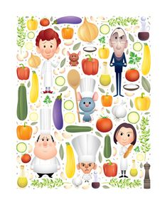 "I will be singing my new Ratatouille inspired piece ""Remy's Recipe"" at the 2018 Disney California Adventure Food & Wine Festival Look for me in the Hollywood Backlot Festival Gifts and Artists Gallery. I'll be there on SATURDAY, March with my… Disney And Dreamworks, Disney Pixar, Walt Disney, Disney Characters, Disney Posters, Disney Cartoons, Ratatouille Disney, Ratatouille Recipe, Cute Disney Drawings"