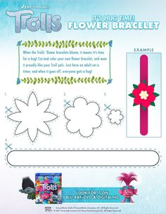 Pin By Gifts For Life On Silhouette Files Birthday Cricut Girl