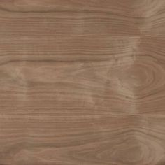 Project Panels Walnut Plywood (Price Varies by Size) - 1765 at The Home Depot