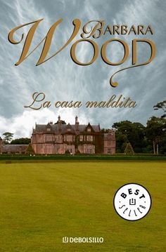 Buy La casa maldita by Barbara Wood and Read this Book on Kobo's Free Apps. Discover Kobo's Vast Collection of Ebooks and Audiobooks Today - Over 4 Million Titles! Barbara Wood, Wood Book, Free Apps, Audiobooks, Novels, This Book, Ebooks, Romance, Place Card Holders