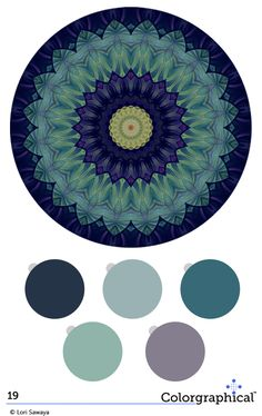 Color Inspiration 19. Benjamin Moore #paint #colors with HEX codes. HC-154 Hale Navy Blue • HEX 263448 2136-50 Colorado Gray • HEX 9BB2B 763 Coat of Arms • HEX 376976 HC-138 Covington Blue • HEX 90B3AA — 2117-40 Tropical Dusk • HEX 857E8E