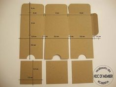 template for mini album Mini Scrapbook Albums, Scrapbook Pages, Paper Pocket, Pocket Cards, Mini Photo Albums, Mini Album Tutorial, Diy Papier, Album Book, Handmade Books