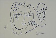 Geert Jan Jansen - Picasso