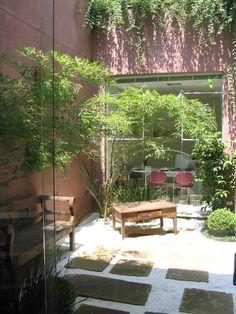 899 best outdoor courtyards images in 2019 indoor courtyard rh pinterest com