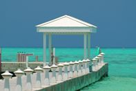 Rum Point, Cayman Island. Amazing place. We stayed here. www.rumpointretreat23.com can't be beat!
