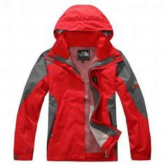 319b324a9 12 Best CoverUP coats jackets images in 2016 | North face women ...