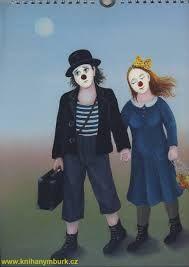 z netu Stage Decorations, Ronald Mcdonald, Actresses, Costumes, Painting, Portrait Art, Portraits, Kunst, Female Actresses