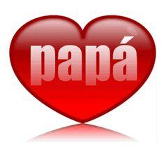 Mensajes de Feliz Día del Padre Good Morning Love Gif, Dark Hunter, Animated Gif, Bruce Lee, Hunters, 3, Hearts, Presents, Life