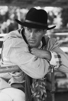 cowboy hunk!!